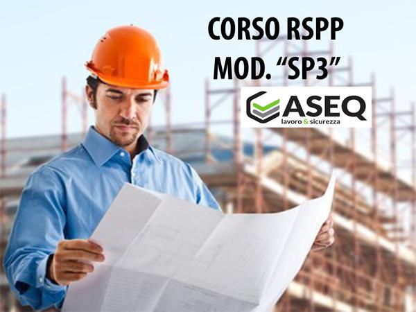 RSPP SP3