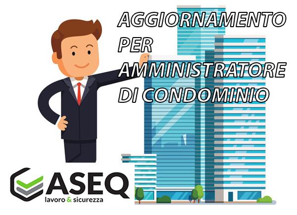 condominio_amministratore